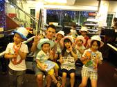 2012年7月份生日歡樂派對:1338672115.jpg
