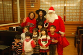 2013年12月聖誕HAPPY樂翻天竹北旗艦店1220:DSC_1854.JPG