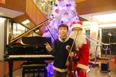 2013年12月聖誕HAPPY樂翻天竹北店1223:DSC_3498.JPG