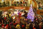 2013年12月聖誕HAPPY樂翻天竹北店1225:DSC_4542.JPG