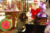 2013年12月聖誕HAPPY樂翻天竹北店1223:DSC_3552.JPG