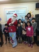 2014/12/19新竹聖誕趴:IMG_2075.JPG