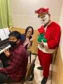 2019敲響幸福聖誕鐘-新竹本店12/19:1219報佳音_191220_0013.jpg