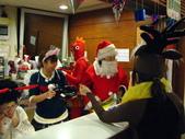 2009聖誕活動之老公公來囉:1073220081.jpg