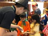 2019.10弋果萬聖節 參訪音樂城堡:弋果_200110_0006.jpg
