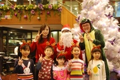 2019敲響幸福聖誕鐘-旗艦店12/21:聖誔週 竹北店DAY3_200111_0078.jpg