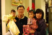 2010聖誕活動系列-巧克力DIY:1296359661.jpg