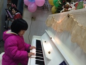 2014/12/20新竹聖誕趴:IMG_2238.JPG