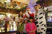 2018音樂狂歡節瘋耶誕-旗艦店12.21:竹北聖誕Day3_181222_0036.jpg