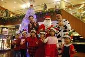 2018音樂狂歡節瘋耶誕-旗艦店12.22:竹北聖誕Day4_181224_0006.jpg