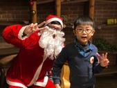 2019敲響幸福聖誕鐘-音樂城堡12/23:聖誕週  科園店Day4_200111_0030.jpg