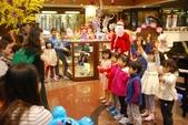2019敲響幸福聖誕鐘-旗艦店12/21:聖誔週 竹北店DAY3_200111_0189.jpg