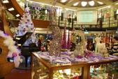 2013年12月聖誕HAPPY樂翻天竹北店1224:DSC_3898.JPG