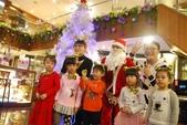 2018音樂狂歡節瘋耶誕-旗艦店12.21:竹北聖誕Day3_181222_0039.jpg