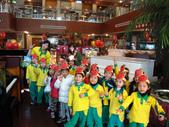 20130111拿莎幼稚園參訪:1546383058.jpg
