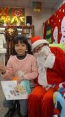 2013年12月聖誕HAPPY樂翻天新竹店1224:DSC03039.JPG