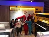 2018音樂狂歡節瘋耶誕-音樂城堡12.19:科園聖誕Day1_181221_0008.jpg