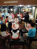 2013年07月份生日歡樂派對:1466545441.jpg