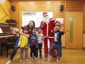 2018音樂狂歡節瘋耶誕-旗艦店12.21:竹北聖誕Day3_181222_0080.jpg