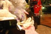 2019敲響幸福聖誕鐘-旗艦店12/21:聖誔週 竹北店DAY3_200111_0212.jpg