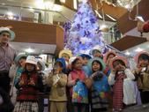 2012年12月份生日歡樂派對:1482609968.jpg