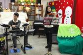 2013年12月聖誕HAPPY樂翻天新竹店1220:IMG_0182.JPG