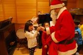 2013年12月聖誕HAPPY樂翻天竹北旗艦店1220:DSC_1835.JPG