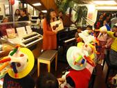 2013年02月份生日歡樂派對:1597867867.jpg