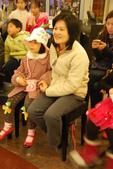 2013年12月份生日歡樂派對:DSC_3256.JPG