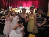 2010YAMAHA MUSIC FES:1695014301.jpg