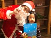 2019敲響幸福聖誕鐘-音樂城堡12/20:聖誕週 科園店 DAY2_200110_0007.jpg