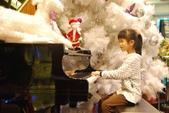 2019敲響幸福聖誕鐘-旗艦店12/21:聖誔週 竹北店DAY3_200111_0234.jpg