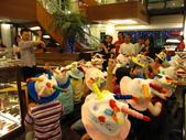 2012年11月份生日歡樂派對:1734494756.jpg