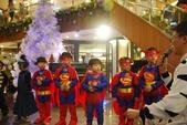 2018音樂狂歡節瘋耶誕-旗艦店12.22:竹北聖誕Day4_181224_0012.jpg