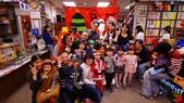 2018音樂狂歡節瘋耶誕-新竹本店12.21:新竹聖誕Day3_181222_0082.jpg