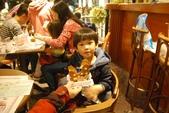 2019敲響幸福聖誕鐘-旗艦店12/21:聖誔週 竹北店DAY3_200111_0367.jpg