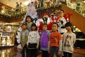 2018音樂狂歡節瘋耶誕-旗艦店12.22:竹北聖誕Day4_181224_0013.jpg