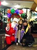 2009年聖誕活動:1820965230.jpg