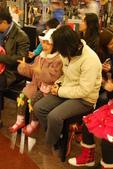 2013年12月份生日歡樂派對:DSC_3273.JPG