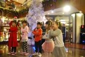 2018音樂狂歡節瘋耶誕-旗艦店12.21:竹北聖誕Day3_181222_0041.jpg