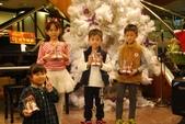 2019敲響幸福聖誕鐘-旗艦店12/21:聖誔週 竹北店DAY3_200111_0467.jpg