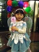 2009年聖誕活動:1820965238.jpg