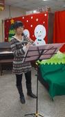 2013年12月聖誕HAPPY樂翻天新竹店1221:DSC01984.JPG