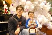 2019敲響幸福聖誕鐘-旗艦店12/21:聖誔週 竹北店DAY3_200111_0381.jpg