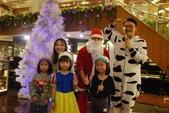 2018音樂狂歡節瘋耶誕-旗艦店12.22:竹北聖誕Day4_181224_0063.jpg