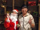 2019敲響幸福聖誕鐘-音樂城堡12/20:聖誕週 科園店 DAY2_200110_0022.jpg
