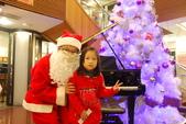2013年12月聖誕HAPPY樂翻天竹北店1223:DSC_3548.JPG