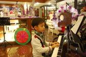 2013年12月聖誕HAPPY樂翻天竹北店1225:DSC_4756.JPG