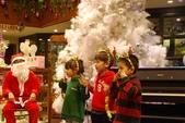 2018音樂狂歡節瘋耶誕-旗艦店12.25:竹北聖誕Day6_181226_0021.jpg