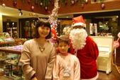 2019敲響幸福聖誕鐘-旗艦店12/23:竹北店 聖誕週DAY4_200111_0089.jpg